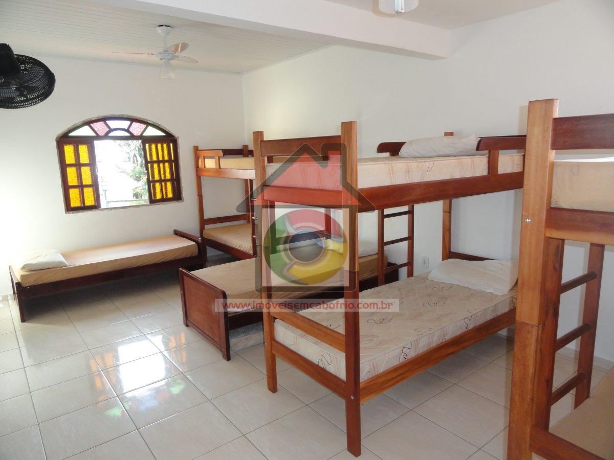 Casas da Amélia (12)
