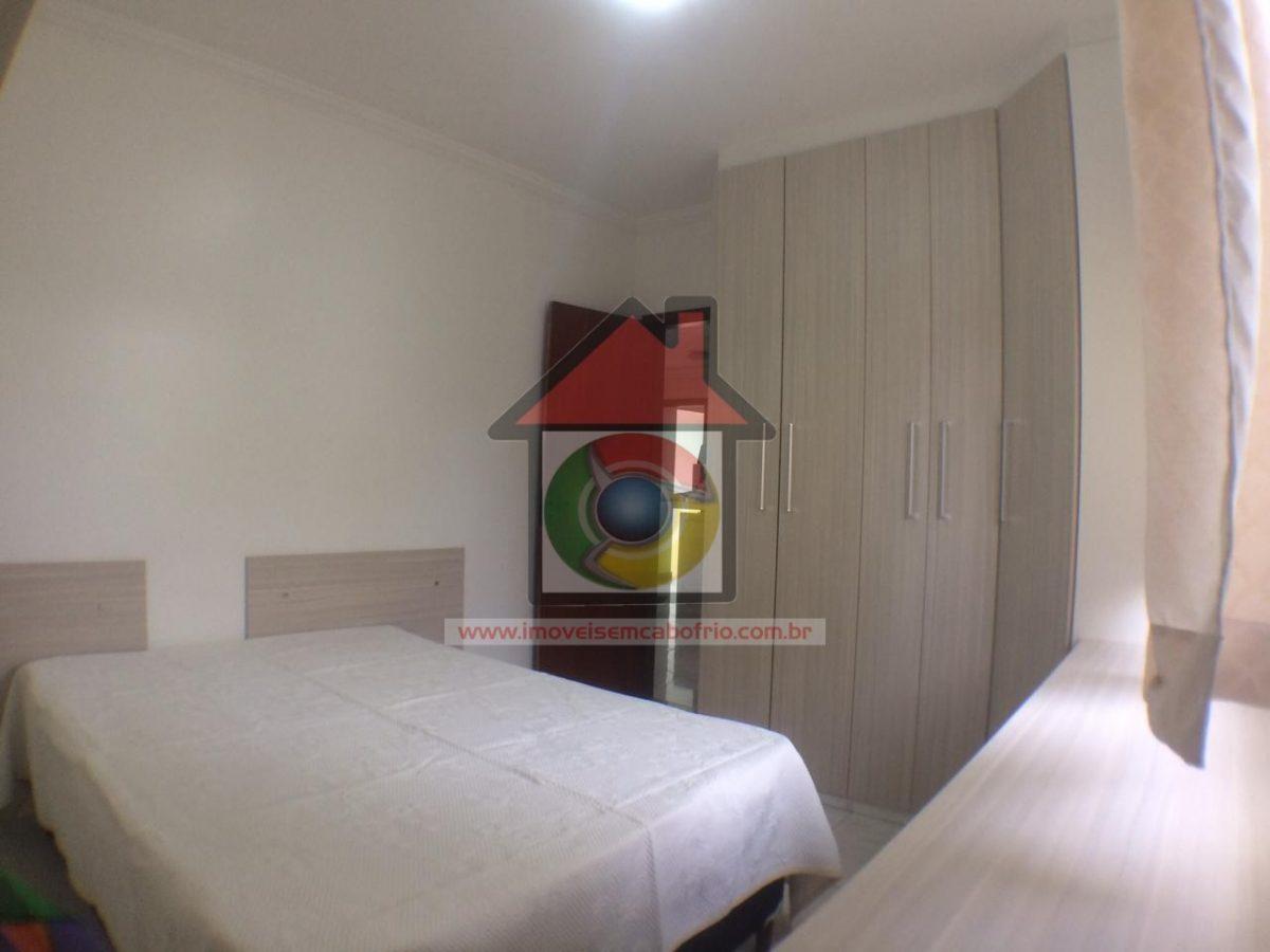 camab_suite1