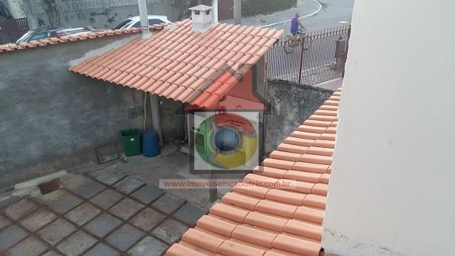 casa terrea_churrasqueira1200