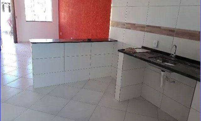 cozinha amer_33