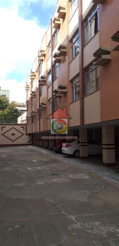 fachada_predio_cond