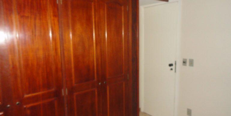 quarto2a