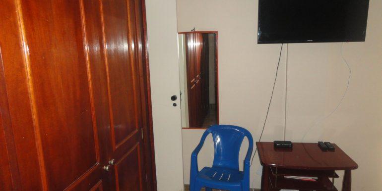 suite1c