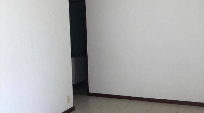 quarto.1