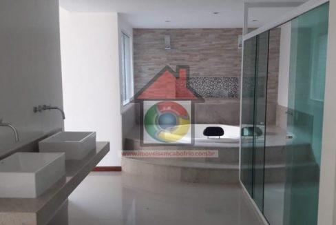 banheiro_suite.ducha