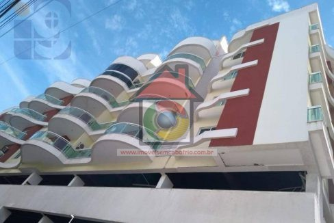 fachada.2