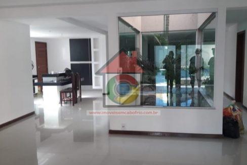 sala 2 ambientes.b