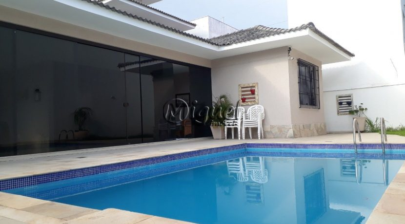 Casa Individual a venda no Portinho - Cabo Frio/RJ