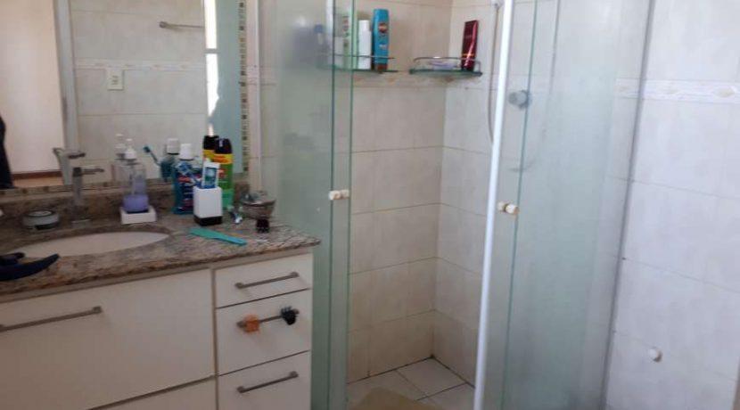 banheiro com box2