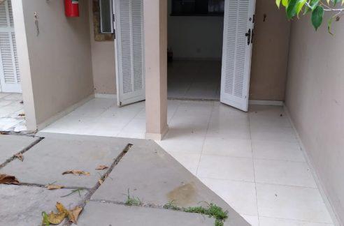 Apto a venda - Cabo Frio/RJ