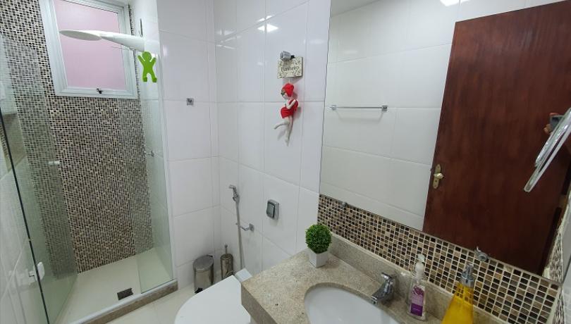 banheiro.suite