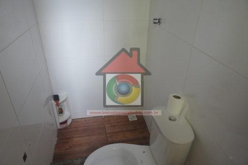 banheiro_serv_casa1