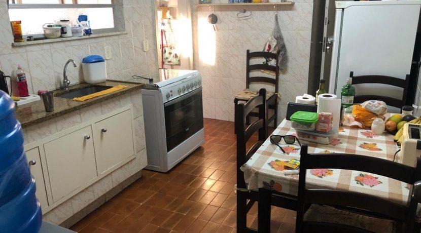 cozinha1a