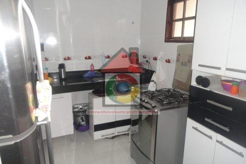 cozinha_casa1