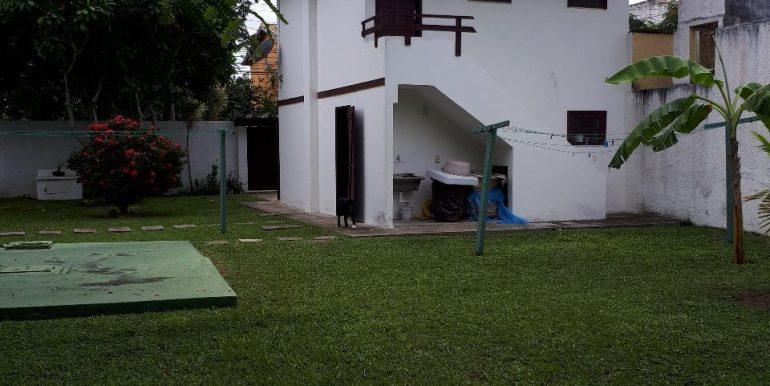 casa_vista total