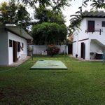 Vendo casa independente, 3qts em Terreno com 1275m2.