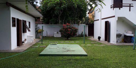 Vendo Casa Independente – Palmeiras – Cabo Frio/rj