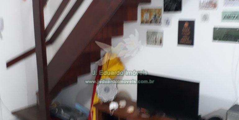 escada_embaixo